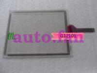 1pc Mitsubishi GT1565-VTBA touchpad