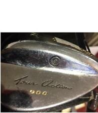 Clubs de golf Cleveland en acier pour hommes