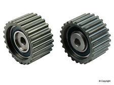 GMB 13085AA010A Engine Timing Belt Roller