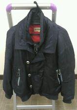 Vintage Yoshimura Jacket VERY RARE