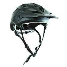 Kali Maya Blue Orange Black Bicycle Helmet Mountain Bike Cycling Enduro S M L XL