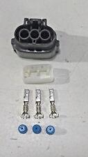 Bosch PT coil connector D 261 205 367