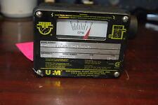 Ufm, B62233, Sn-Bib5Gm-6-32V1.0-A3Nr-C -3D, Type:12-13 Flowmeter, New