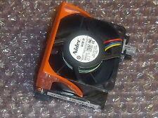 Dell Poweredge R805 WX055,MM713 60X60X38 Hot Plug Fan