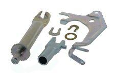 Carlson 12549 Rear Right Adjusting Kit