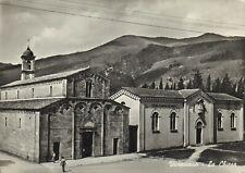 C5867-VICOPISANO, LA CHIESA, ED. BALDUCCI FULVIA, PISA, 1953 (?)
