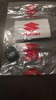 12x22x9 mm Oil Seal For SUZUKI T125 T120 LT230 LT250 LT300 LT500 09285-12006