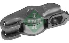 INA Palanca oscilante distribución del motor Para OPEL FIAT SIENA 422 0064 10