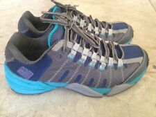 """Women's Low 3/4"""" to 1 1/2"""" Heel Athletic Shoes"""