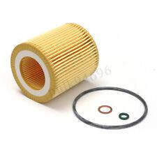Engine Oil Filter For BMW E82 E88 E90 E92 E93 E60 09106015 HU816X 11427541827