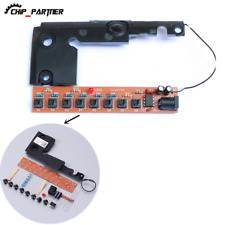 DIY Kits NE555 Electronic Piano Organ Module Suite Bistable Oscillating Circuit