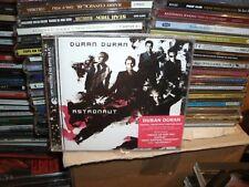 Duran Duran - Astronaut (2004)