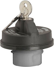 Fuel Tank Cap-Regular Locking Fuel Cap Gates 31836
