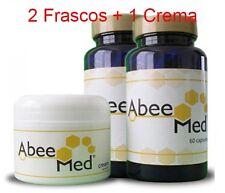 Abee Med, Beepolen,Bio Bee, Anti inflamatory, Bee Venonm, 100% Natural