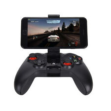 iPega PG-9068 Tomahawk Wireless Bluetooth Game Controller For Android iOS
