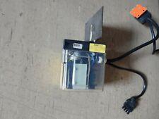 Viessmann Luftklappenstellmotor mit Kabel