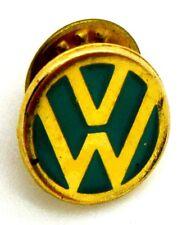 Pin Spilla Volkswagen