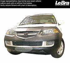 Lebra Hood Protector Mini Mask Bra Fits Acura MDX 2001-2006