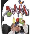BeeSpring+Kid+Baby+Crib+Cot+Pram+Hanging+Rattles+Spiral+Stroller+Car+Seat+Toy