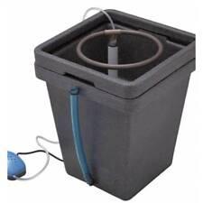 Waterfarm Sistema Idroponico General Hydroponics Sistema Idroponico