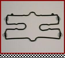 Couvercle de valve-Joint d'étanchéité pour Honda CBX 750 F (rc17) - Année de construction à partir de 84