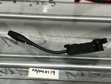 (AS) MERCEDES BENZ W209 CLK CLASS CRUISE CONTROL STALK SWITCH A0085452624