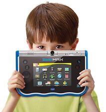 VTech 80-183804- Lerntablet - Storio MAX 5 Zoll, blau Kinder Tablet