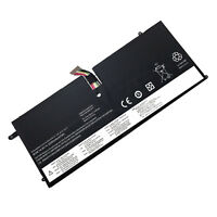 Battery for LENOVO ThinkPad X1 Carbon(3448), X1 Carbon(3460)