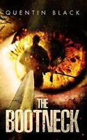 The Bootneck Volume 1 Connor Reed Series