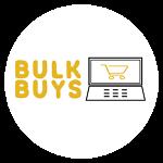 yes-bulkbuys