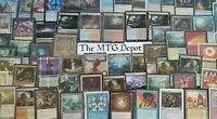 Magic the Gathering Inventory Liquidation Unbeatable Value MTG