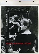 "Claudia Cardinale Original 8x10"" Key Book Photo #K4608"