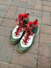 430c7e3ebc Adidas D (Derrick) Rose 5 Boost C76493 Size 8 Men s Basketball Shoes  140