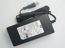 For HP DeskJet 3650 3550 3558 3520 3535 3658 3668 AC power adapter