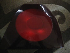 Impala Tail Light Passenger Side 2000-2005 GM 9C1 Police Taxi Fire EMS