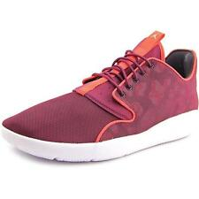 8d588f6a9cb4e1 Jordan Cotton Athletic Shoes for Men for sale