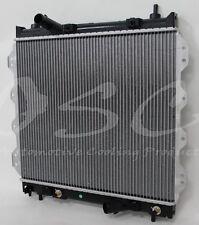 Osc   Radiator  2298