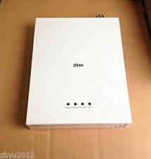 1pcs ZTE ZXV10 W815 V3 500MW High power Indoor wireless access points Tested