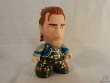 Anders - Dragon Age Collection Titans Vinyl Figure