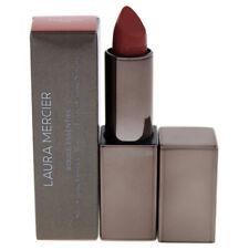 Laura Mercier Rouge Essentiel Silky Creme Lipstick -Nu Prefere for Women-0.12 oz