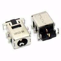 DC Jack Power Charging Connector Port For Asus GL502VS GL502VM GL502VY GL502VT