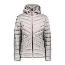 CMP Größe 42 Damenjacken & mäntel günstig kaufen | eBay