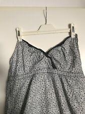311c473edac Esprit Damenkleider mit Neckholder-Ausschnitt in Größe 38 günstig ...