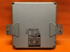 PLUG & PLAY Suzuki VITARA TRACKER 2.5 AT ECU ECM PCM MODULE 33921-67DJ0 G2