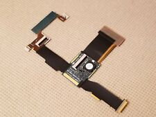 New Sony Ericsson OEM Main Slide Flex Cable LCD Connector for XPERIA X1