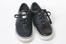 PUMA El Ace Leather Sneaker Men's size 10.5