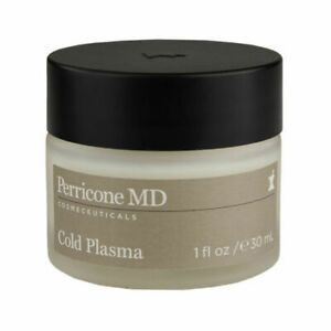 Perricone MD Cold Plasma, 1 Oz (Unboxed)