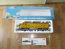 Märklin Maxi 54302 Spur 1 Diesel-Elektrische Lokomotive UP 1470 B Unit OVP