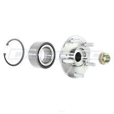 Wheel Hub Repair Kit Front IAP Dura 295-96047
