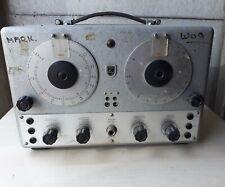 Philips GM2877